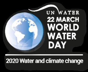 Svetovni dan vode