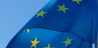 EU EVROPA
