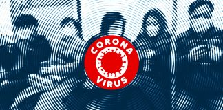Koronavirus v Sloveniji