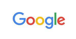 Google že ima vse podatke