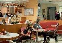 Dom starejših Ljutomer