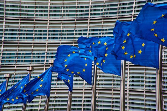 EU pomaga
