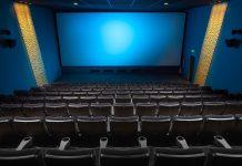 Ponovno v kino