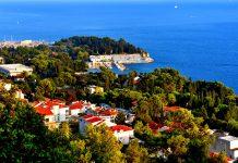 Ponovno mogoče na Hrvaško. Foto: Pixabay