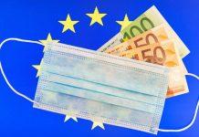 Pomoč EU