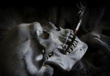 Dan brez kajenja
