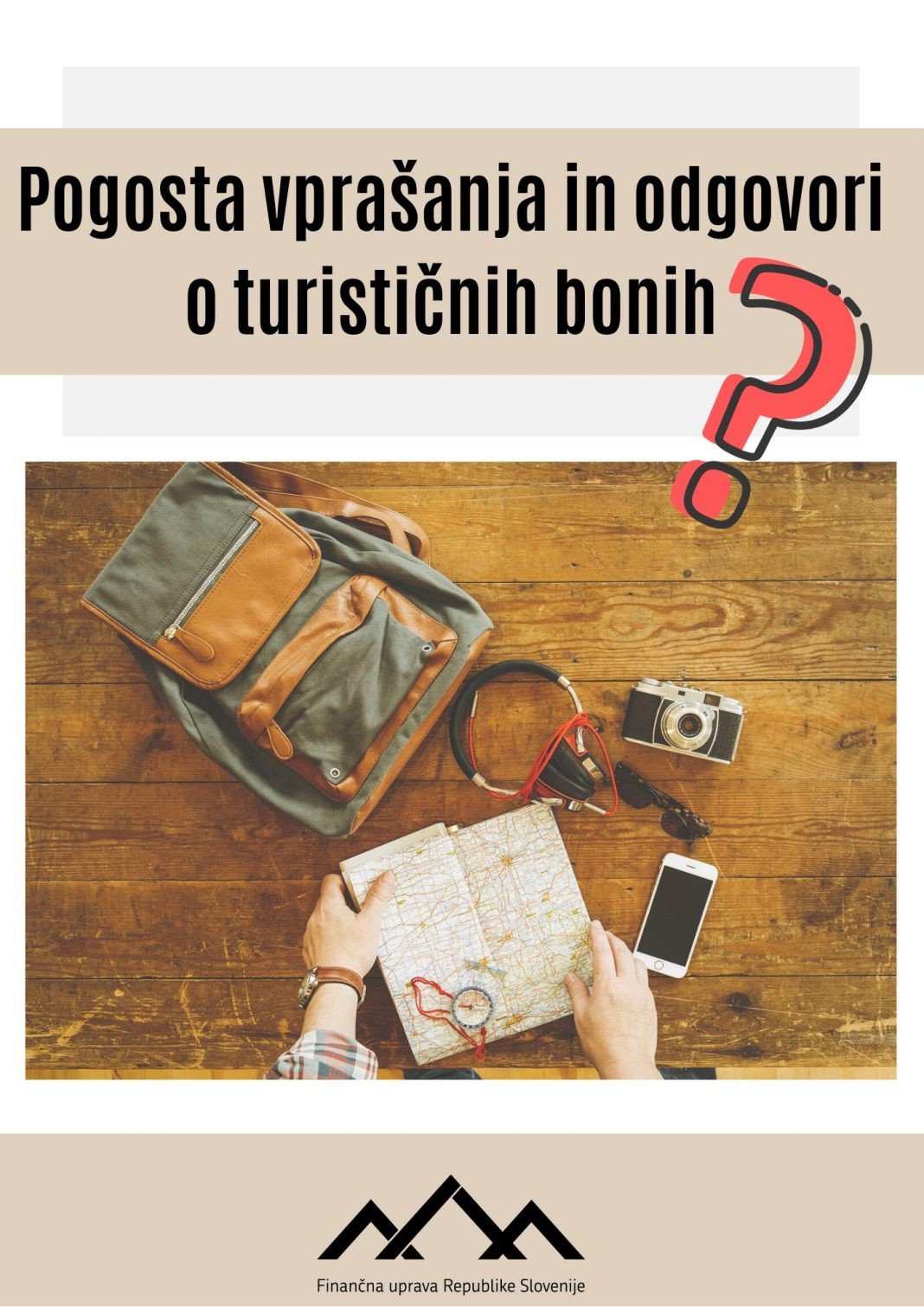 Boni, vprašanja, odgovori