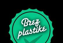 Občine brez plastike