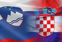 Slovenija in Hrvaška skupaj proti COVID-19